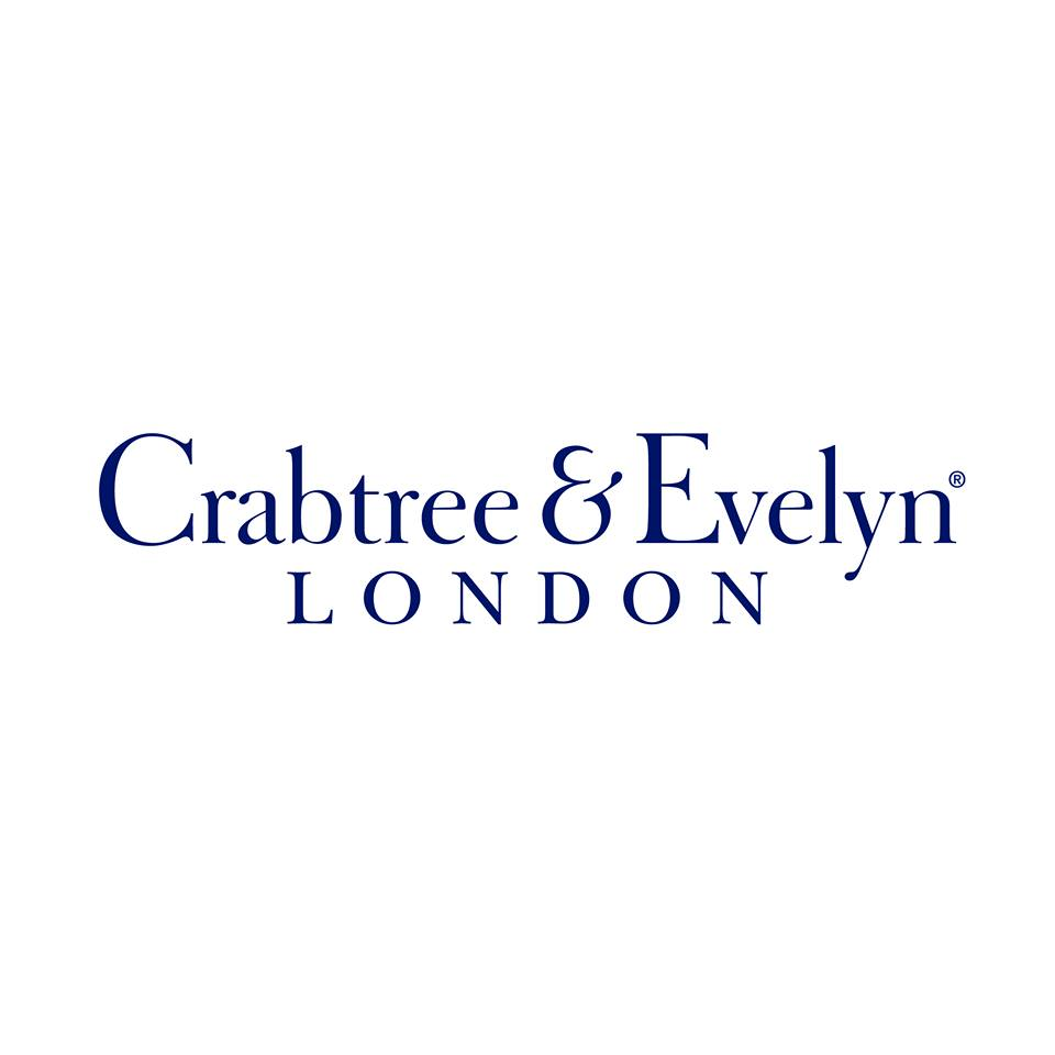 Crabtree & Evelyn  Outlet