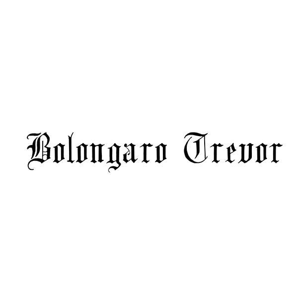 Bolongaro Trevor Outlet | Women