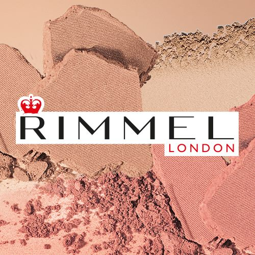 Rimmel  London Outlet