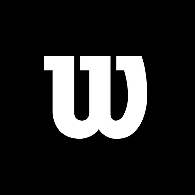 Wilson  Outlet | Men