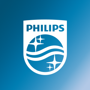 Philips Outlet