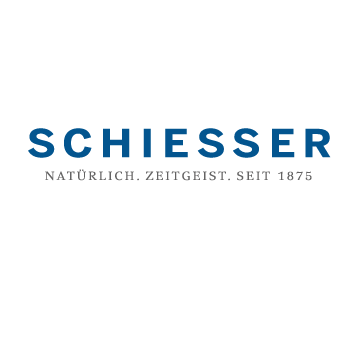 Schiesser Outlet | Men