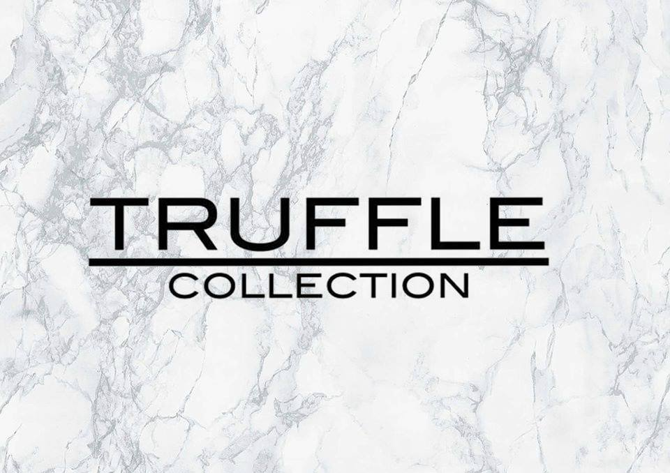 Truffle Collection  Outlet | Women