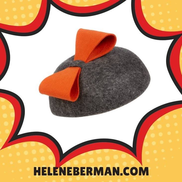Helene Berman Outlet | Women
