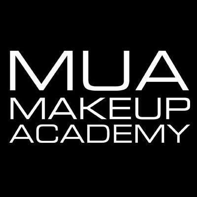 Make Up Academy (Mua)  Outlet | Women