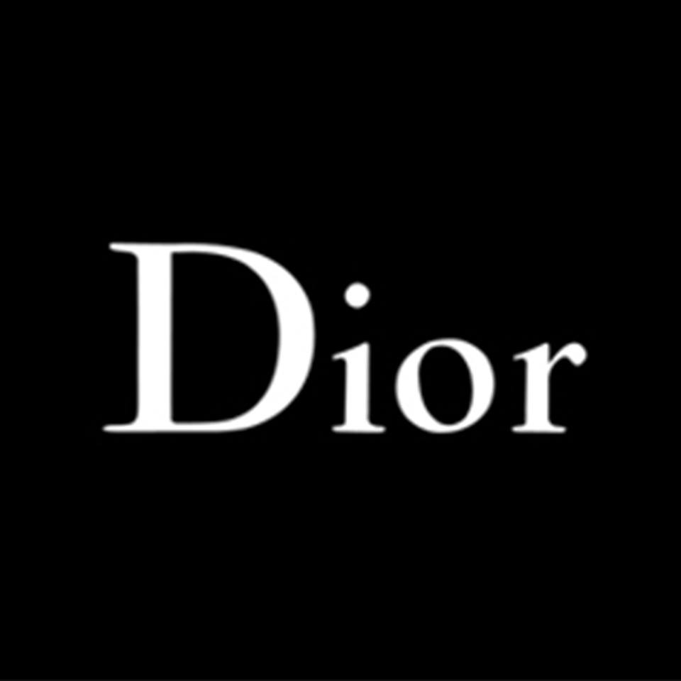Christian Dior  Outlet | Women