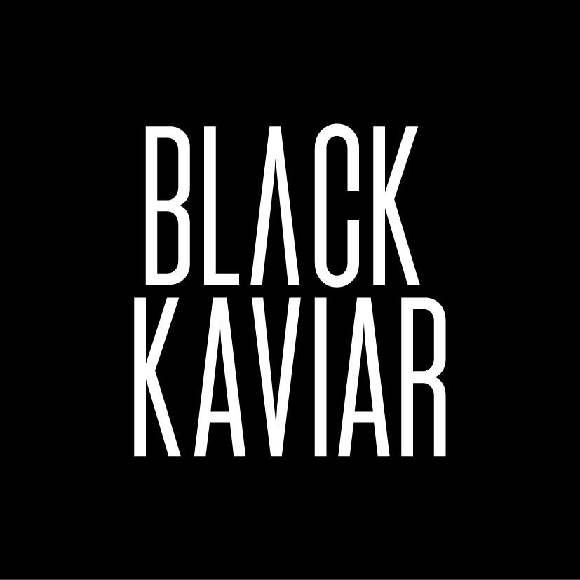 Black Kaviar Outlet | Men