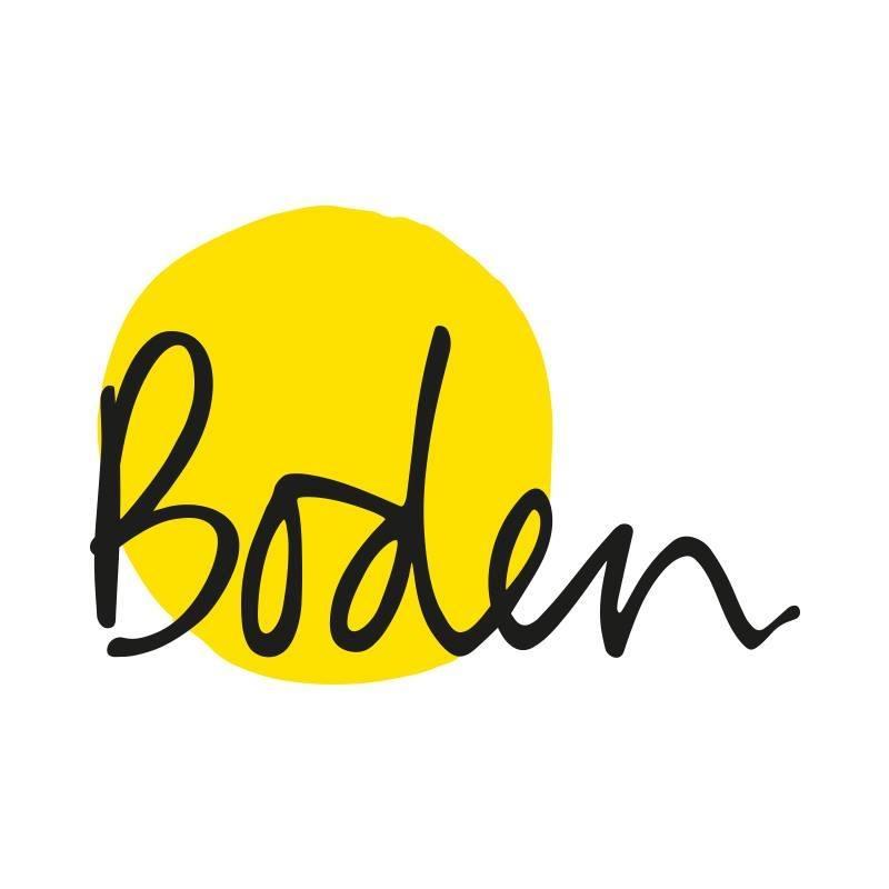 Boden  Outlet | Women