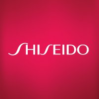 Shiseido  Outlet