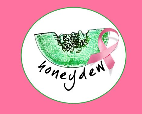 Honeydew Intimates Outlet | Women