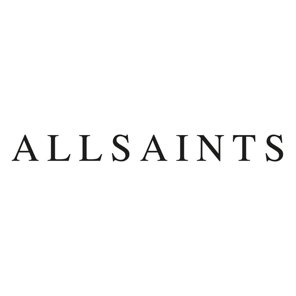 Allsaints  Outlet | Men