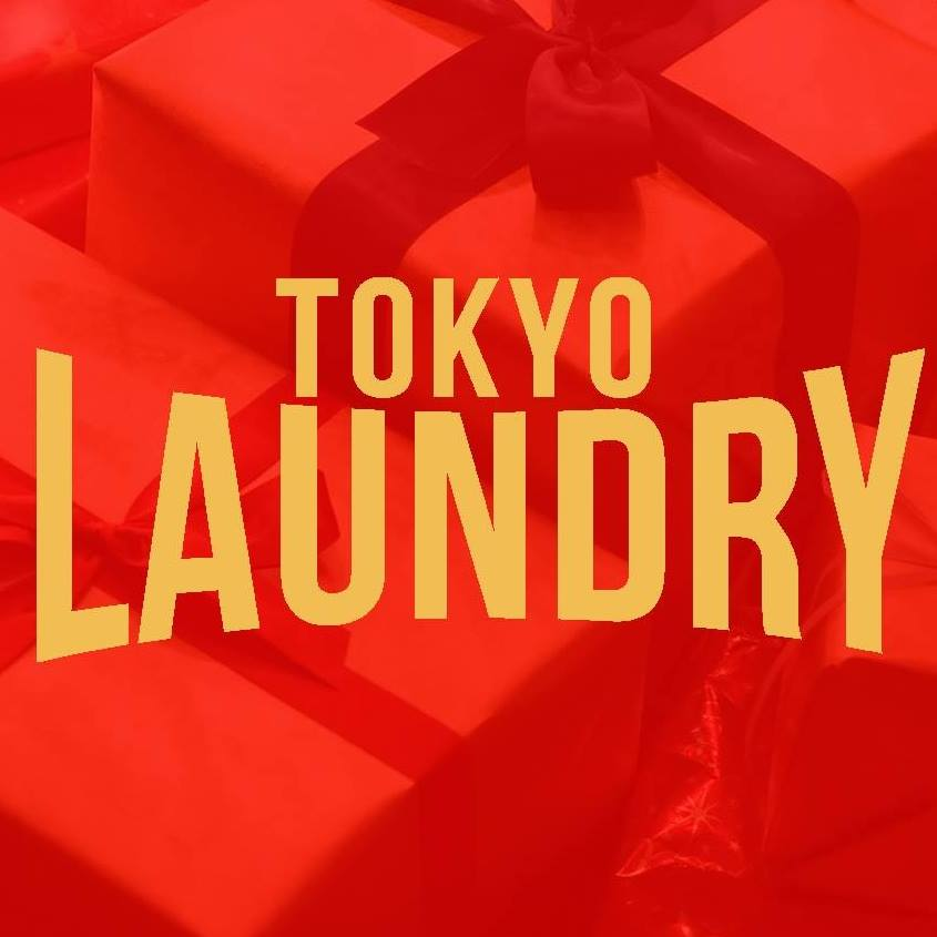 Tokyo Laundry Outlet  | Women