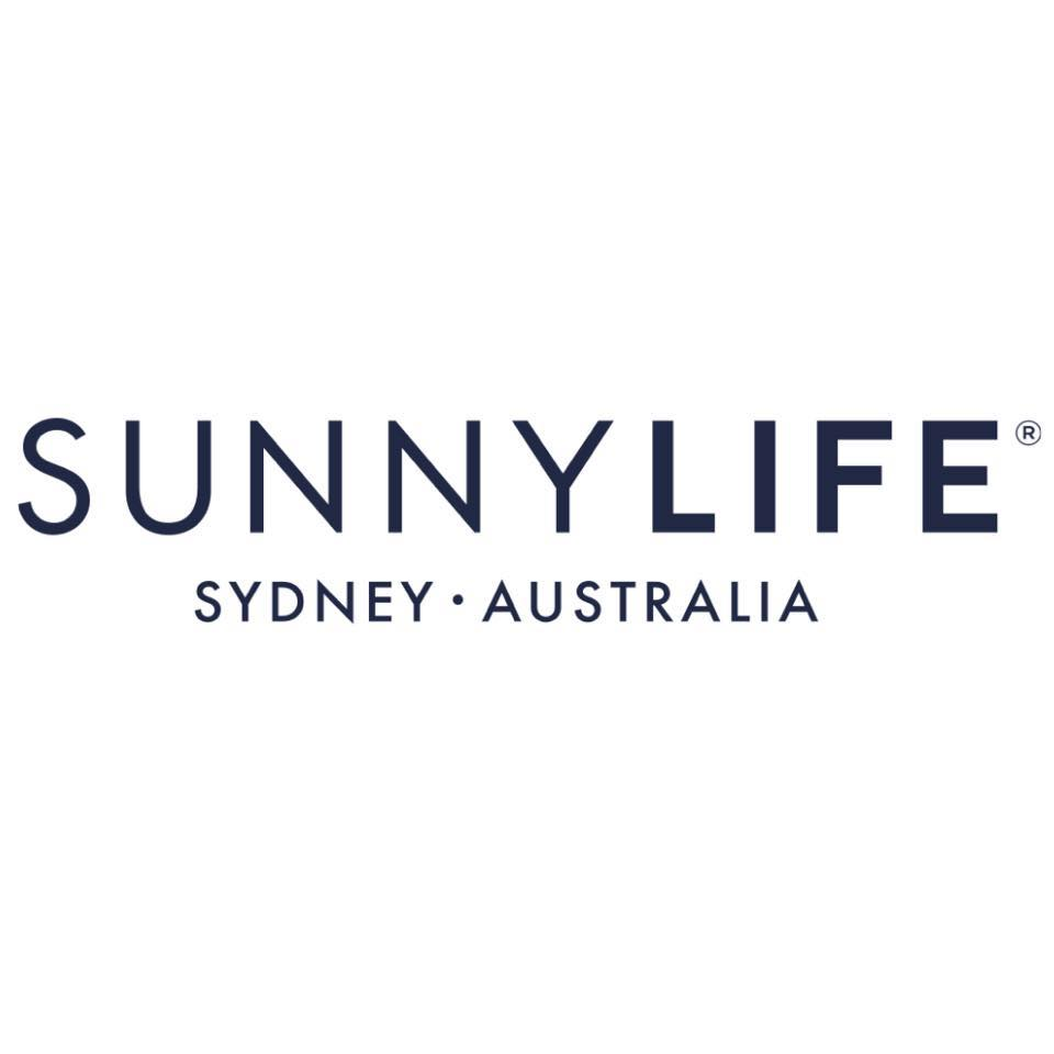 Sunnylife Outlet