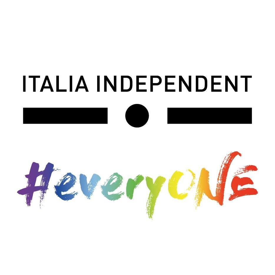 Italia Independent Outlet | Women