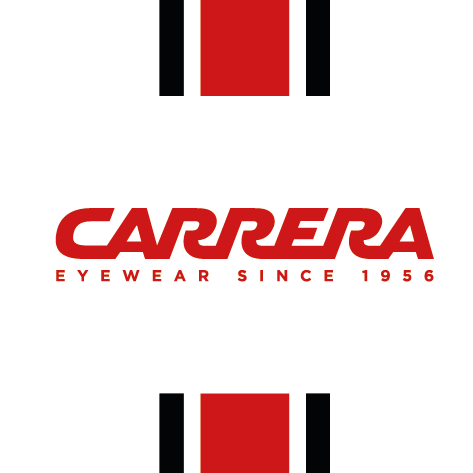 Carrera  Outlet | Men