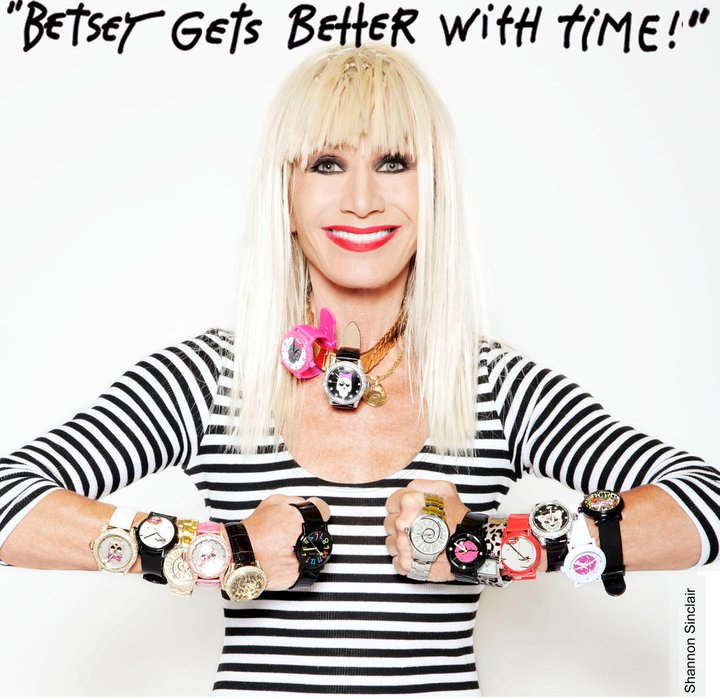 Betsey Johnson Outlet | Women