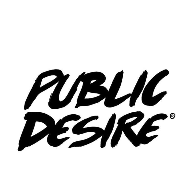 Public Desire Outlet | Women