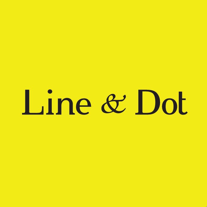 Line & Dot Outlet | Women