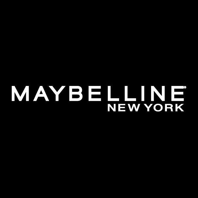 Maybelline Outlet
