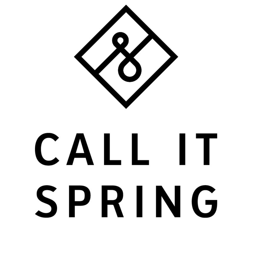 Call It Spring Outlet | Women