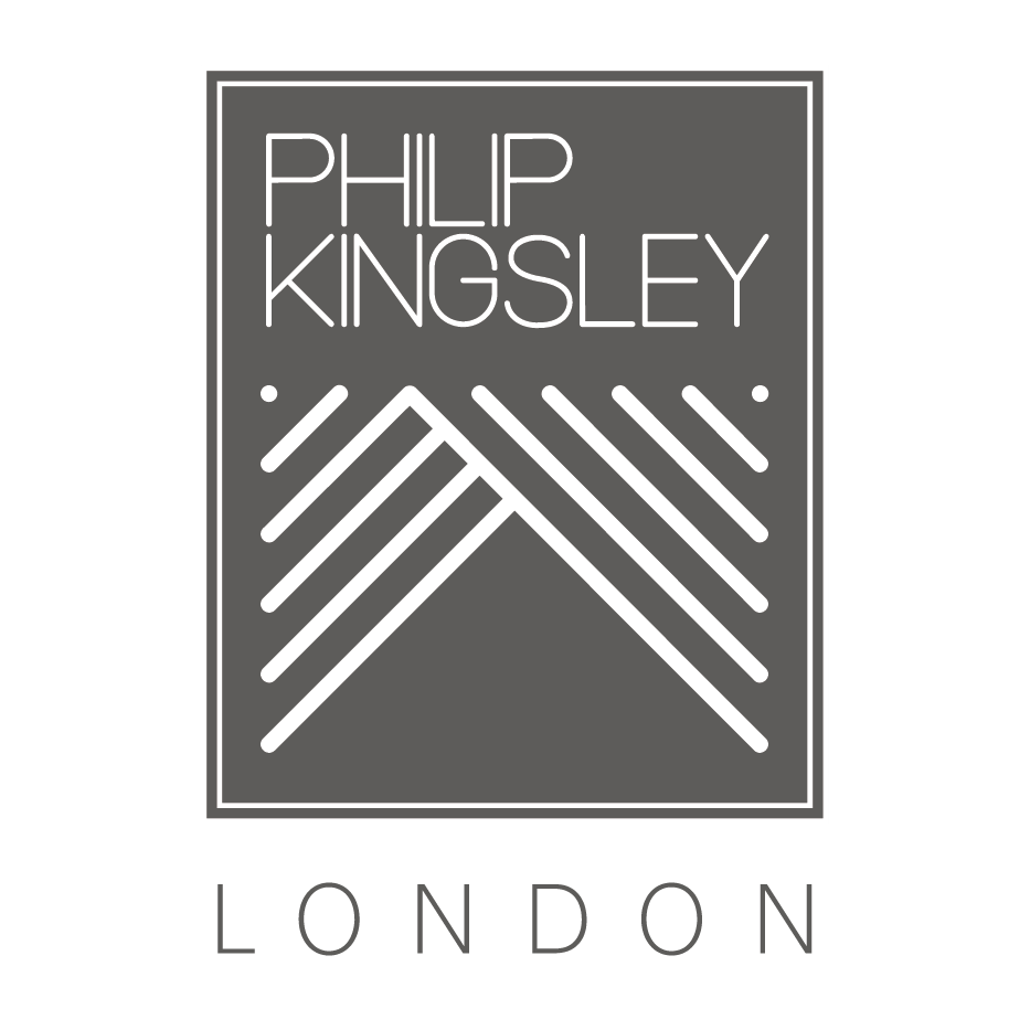Philip Kingsley  Outlet
