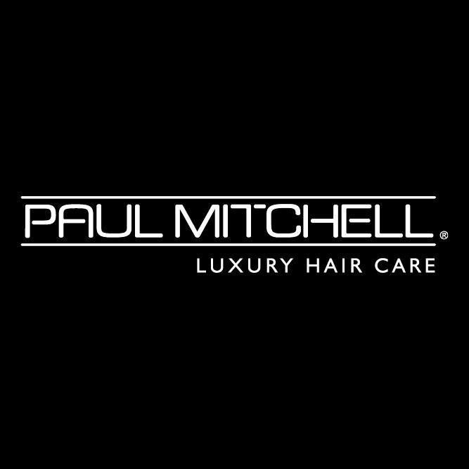 Paul Mitchell  | Women