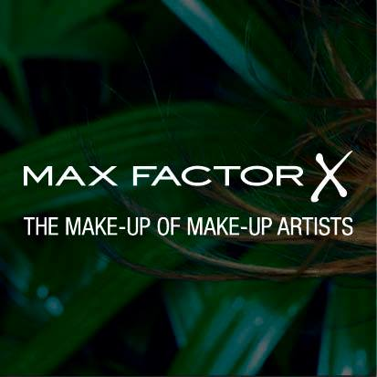 Max Factor Outlet
