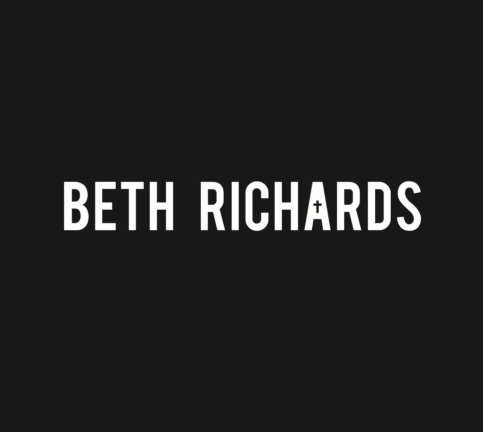 Beth Richards Outlet | Women