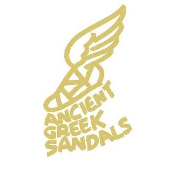 Ancient Greek Sandals Outlet | Women