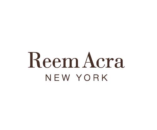 Reem Acra Outlet | Women