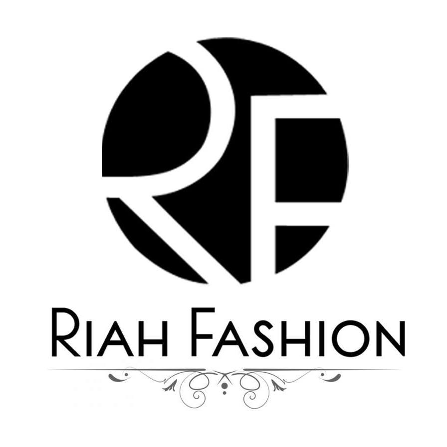 Riah Fashion Outlet | Women