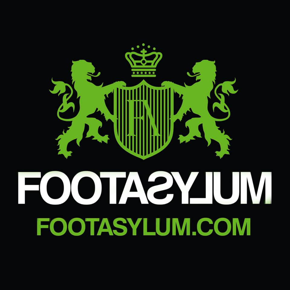 Footasylum Outlet | Men