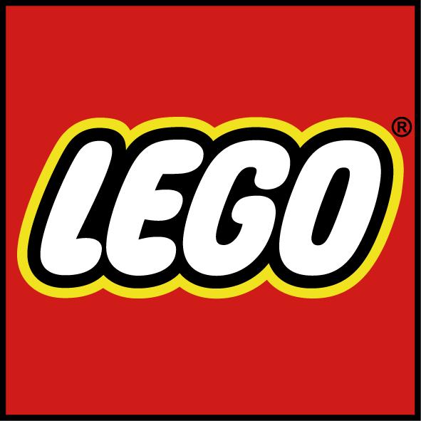 Lego Star Wars Outlet | Kids