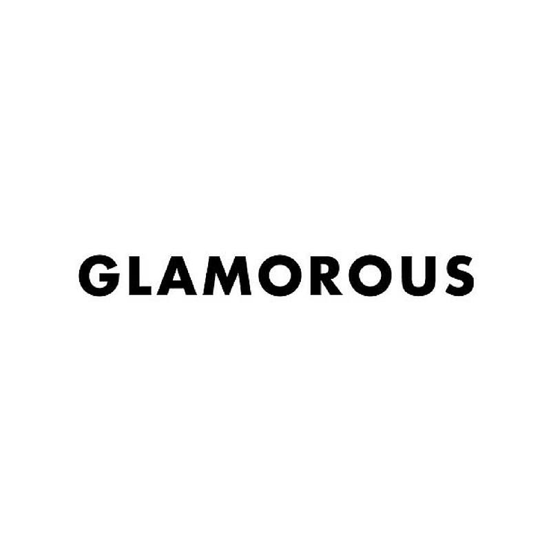 Glamorous Curve Outlet   Women