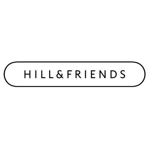 Hill & Friends Outlet | Women