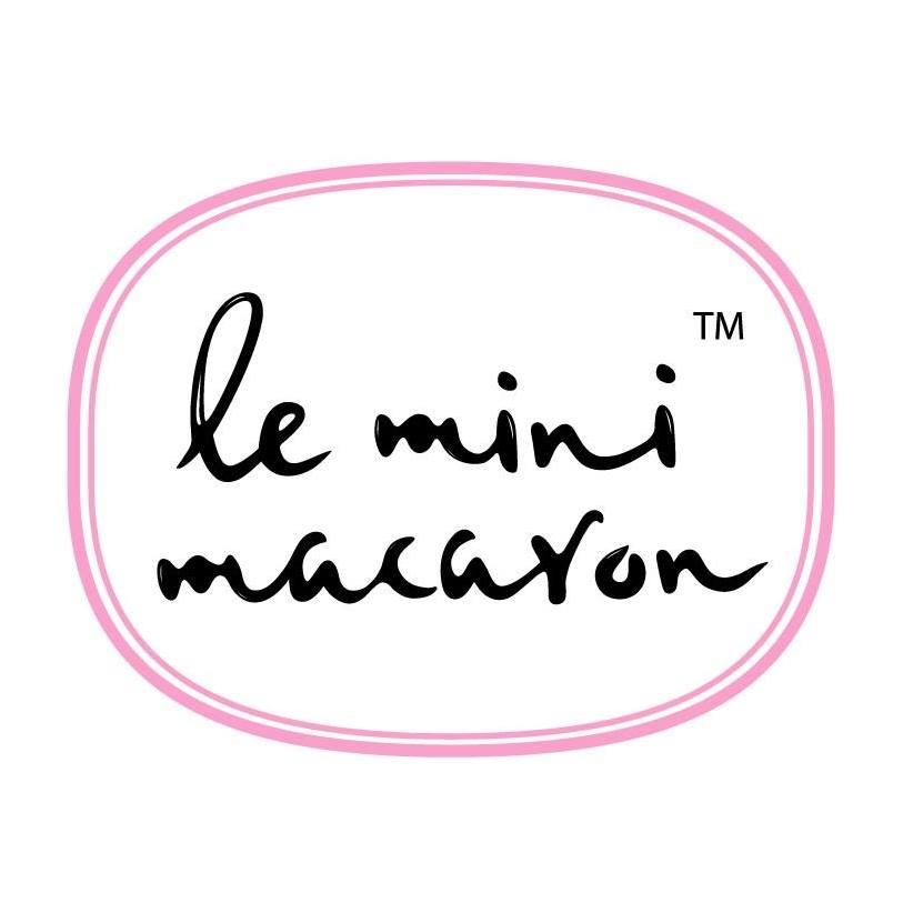 Le Mini Macaron Outlet