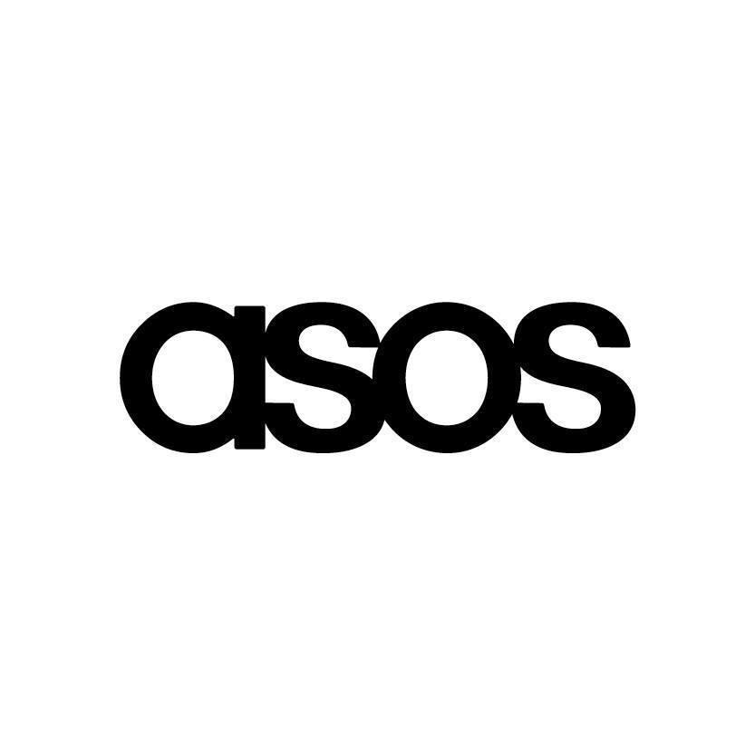 Asos Design Tops   Women