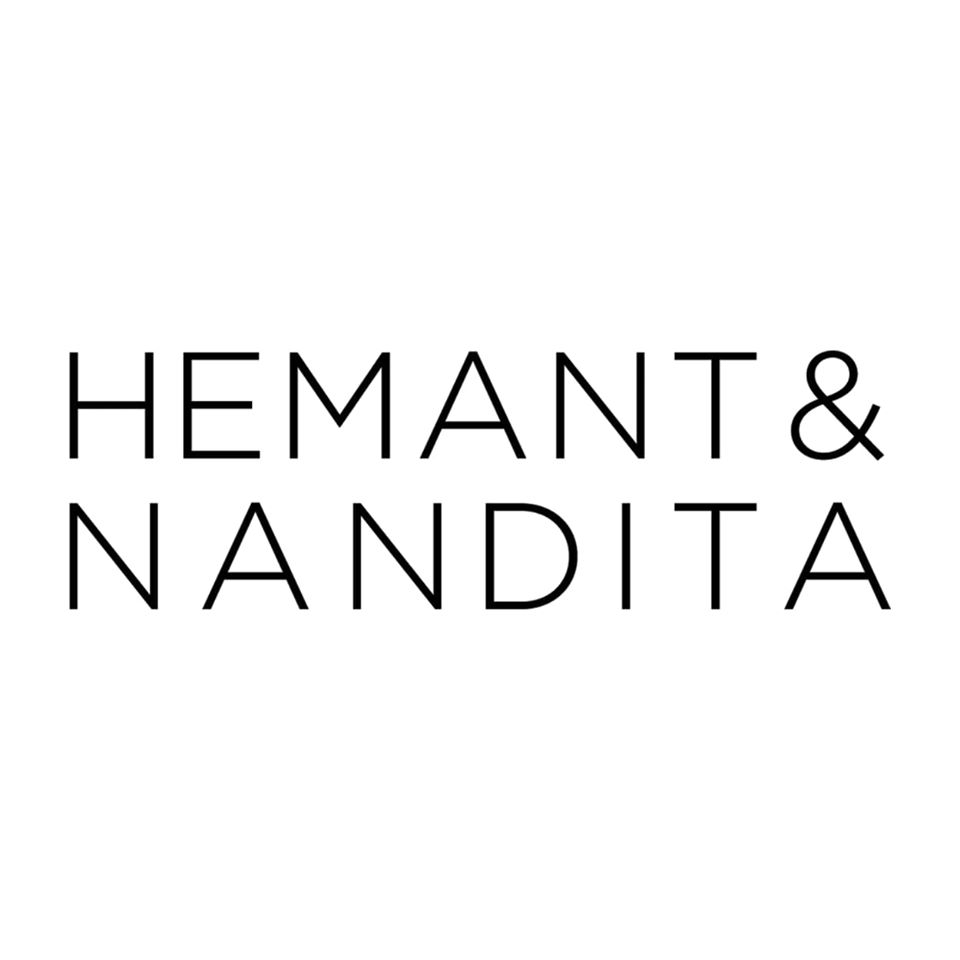 Hemant And Nandita Outlet | Women