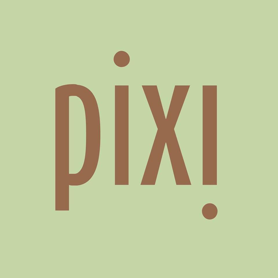 Pixi    Women