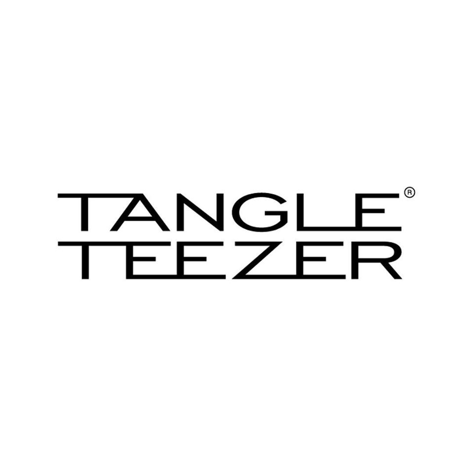 Tangle Teezer Outlet