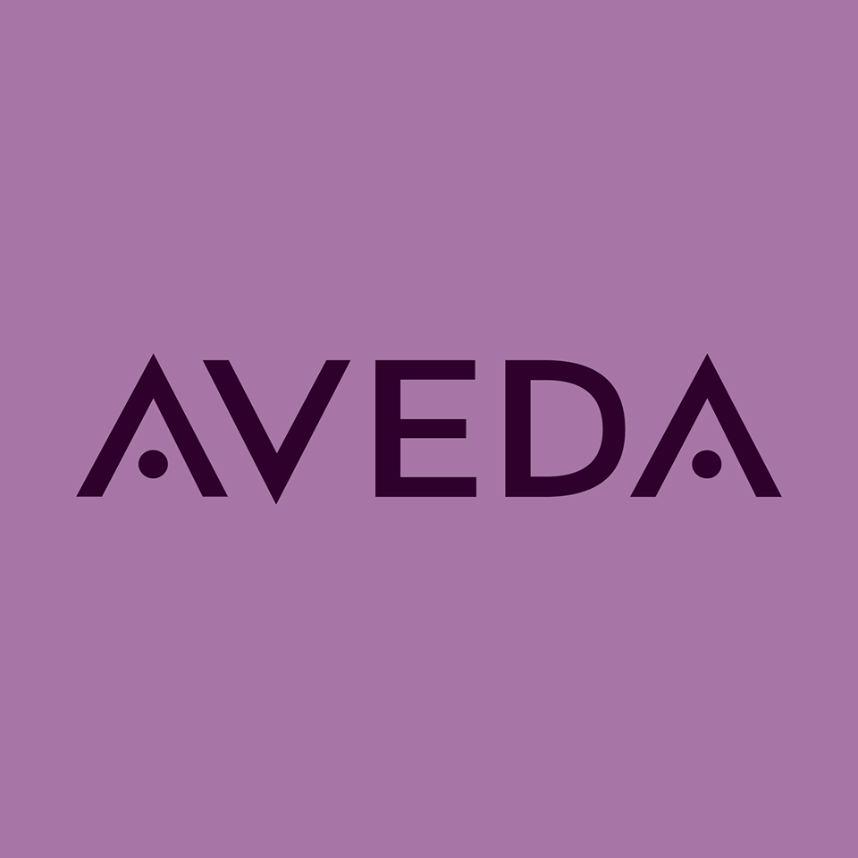 AVEDA Outlet