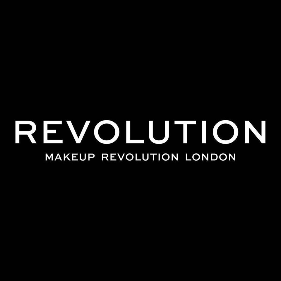 Makeup Revolution  | Women