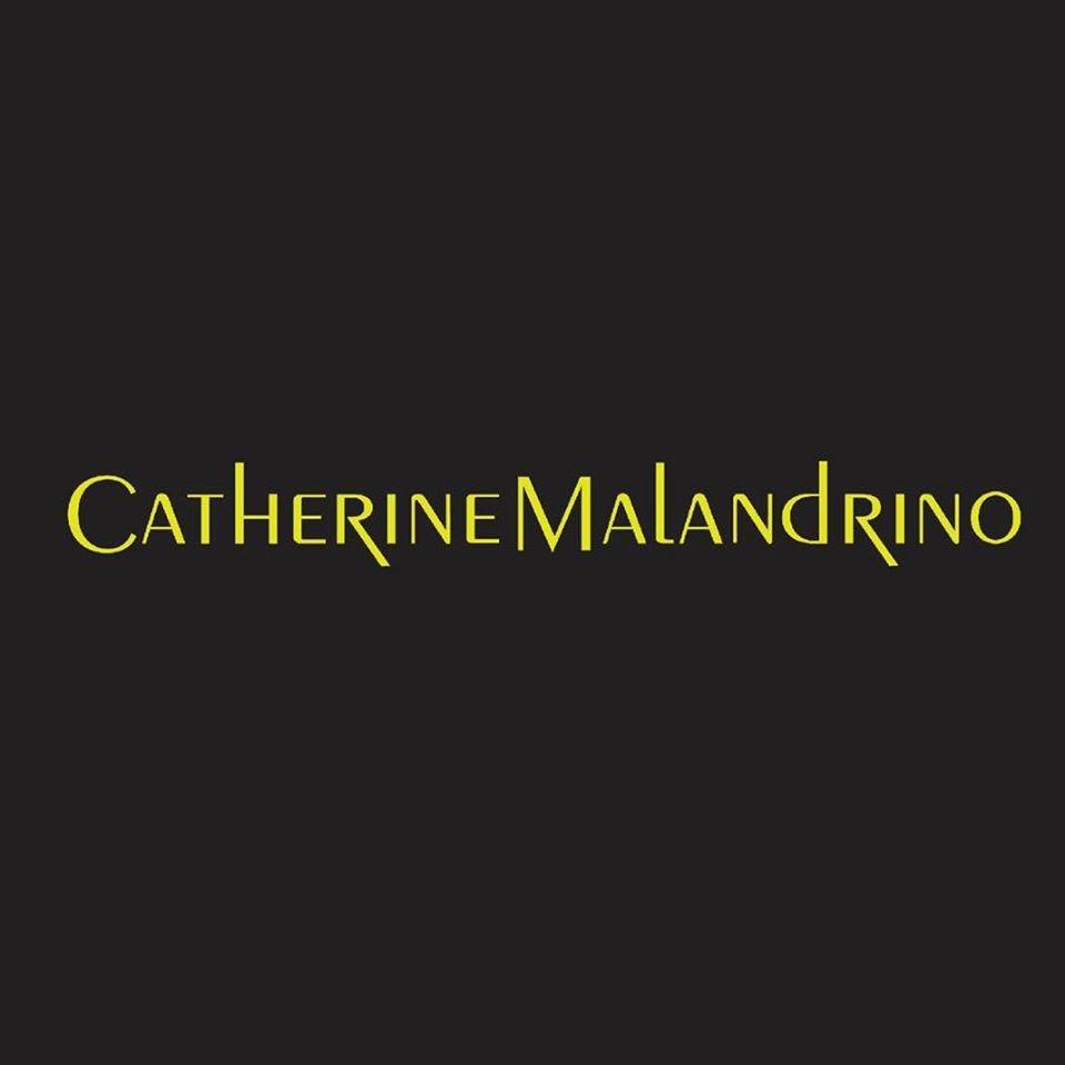 Catherine Malandrino Outlet | Women