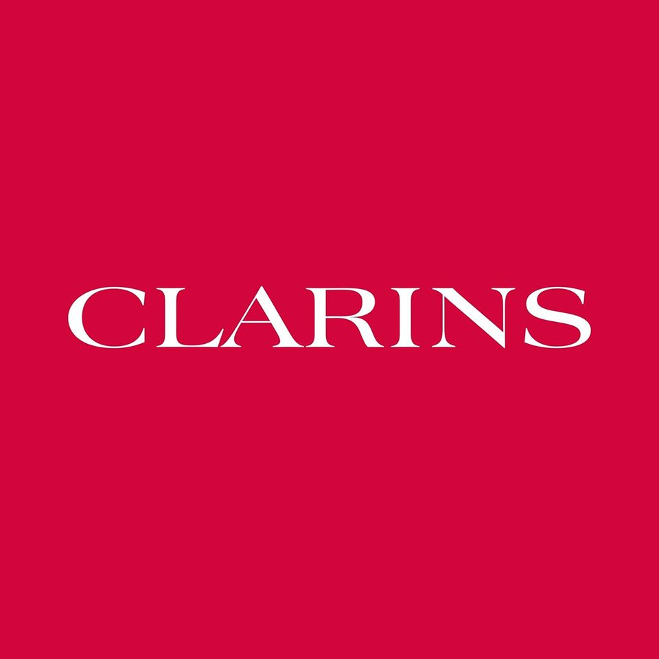 Clarins  Outlet | Women
