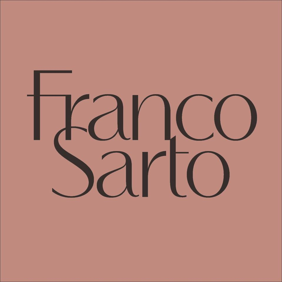 Franco Sarto Outlet | Women
