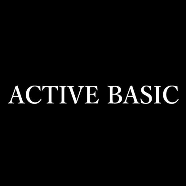 Active Basic