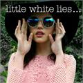 Little White Lies Outlet | Women