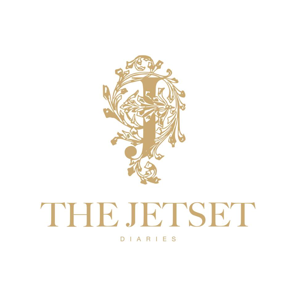 The Jetset Diaries Outlet | Women