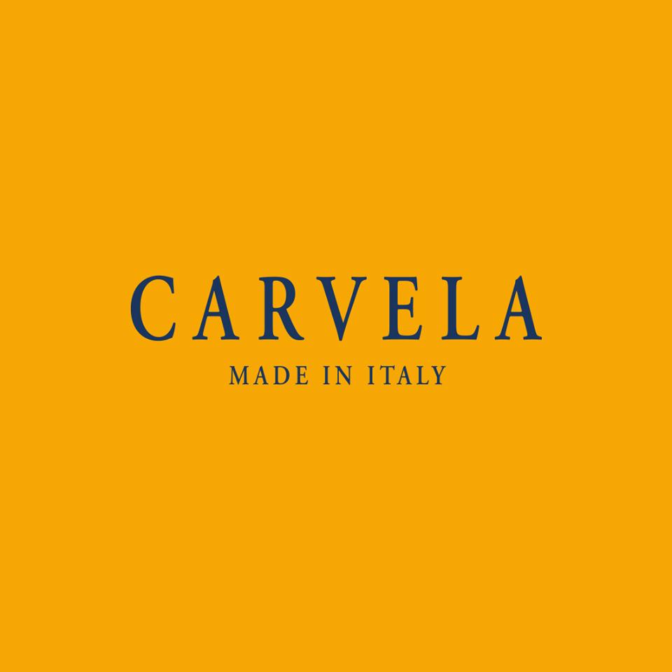 Carvela Outlet | Women