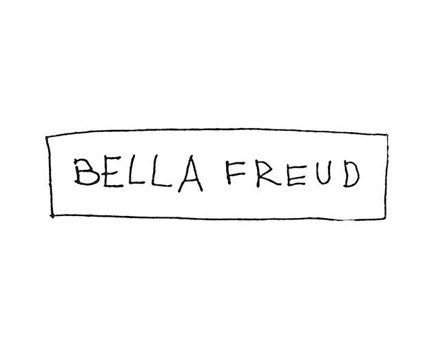 Bella Freud Outlet | Women